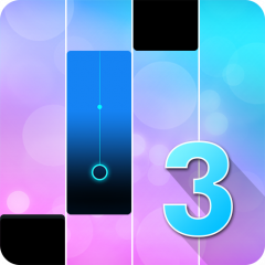 """Magic Tiles 3<span class=""""rating-result after_title mr-filter rating-result-18920"""" ><span class=""""no-rating-results-text"""">No ratings yet.</span></span>"""
