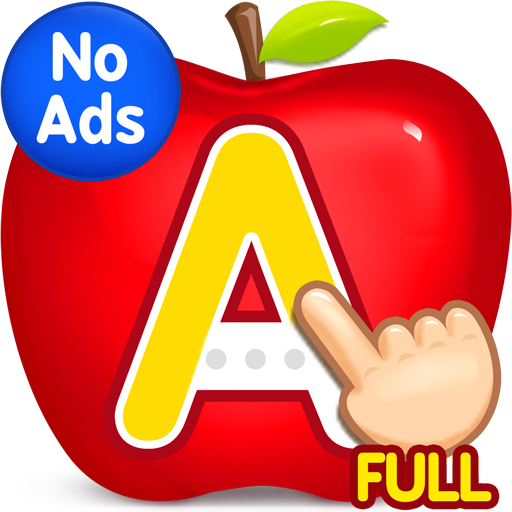"ABC Kids – Tracing & Phonics<span class=""rating-result after_title mr-filter rating-result-18942"" >			<span class=""no-rating-results-text"">No ratings yet.</span>		</span>"