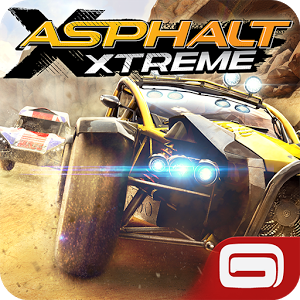 """Asphalt Xtreme: Rally Racing<span class=""""rating-result after_title mr-filter rating-result-18878"""" ><span class=""""no-rating-results-text"""">No ratings yet.</span></span>"""