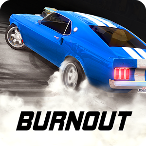 """Torque Burnout<span class=""""rating-result after_title mr-filter rating-result-18875"""" ><span class=""""no-rating-results-text"""">No ratings yet.</span></span>"""