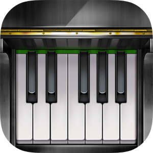"""Piano Free – Keyboard with Magic Tiles Music Games<span class=""""rating-result after_title mr-filter rating-result-18922"""" ><span class=""""no-rating-results-text"""">No ratings yet.</span></span>"""