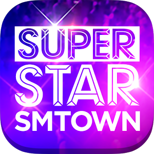 """SuperStar SMTOWN<span class=""""rating-result after_title mr-filter rating-result-18939"""" ><span class=""""no-rating-results-text"""">No ratings yet.</span></span>"""