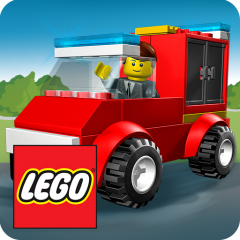 "LEGO® Juniors Build & Drive – safe free kids game<span class=""rating-result after_title mr-filter rating-result-18946"" >			<span class=""no-rating-results-text"">No ratings yet.</span>		</span>"