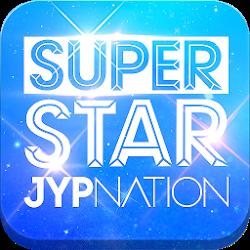 "SuperStar JYPNATION<span class=""rating-result after_title mr-filter rating-result-18937"" ><span class=""no-rating-results-text"">No ratings yet.</span></span>"