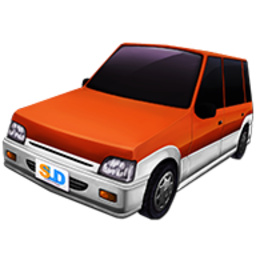 """Dr. Driving<span class=""""rating-result after_title mr-filter rating-result-18876"""" ><span class=""""no-rating-results-text"""">No ratings yet.</span></span>"""