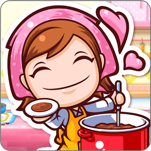 "COOKING MAMA Let's Cook!<span class=""rating-result after_title mr-filter rating-result-18945"" >			<span class=""no-rating-results-text"">No ratings yet.</span>		</span>"