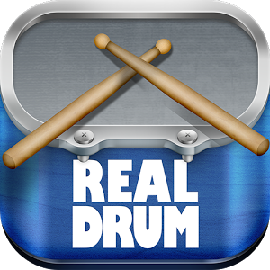 """Real Drum – The Best Drum Pads Simulator<span class=""""rating-result after_title mr-filter rating-result-18919"""" ><span class=""""no-rating-results-text"""">No ratings yet.</span></span>"""