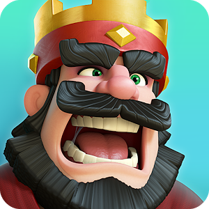 "Clash Royale<span class=""rating-result after_title mr-filter rating-result-1472"" >			<span class=""no-rating-results-text"">No ratings yet.</span>		</span>"