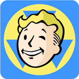 """Fallout Shelter<span class=""""rating-result after_title mr-filter rating-result-1365"""" ><span class=""""no-rating-results-text"""">No ratings yet.</span></span>"""