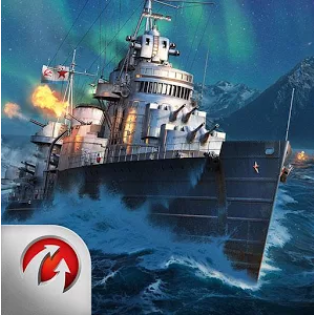 "World of Warships Blitz<span class=""rating-result after_title mr-filter rating-result-1826"" >			<span class=""no-rating-results-text"">No ratings yet.</span>		</span>"
