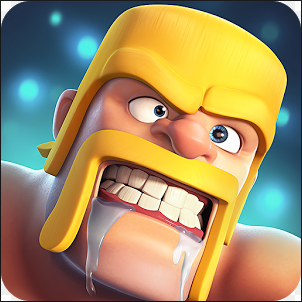 "Clash of Clans<span class=""rating-result after_title mr-filter rating-result-1993"" >			<span class=""no-rating-results-text"">No ratings yet.</span>		</span>"