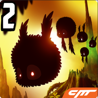 """BADLAND 2<span class=""""rating-result after_title mr-filter rating-result-20678"""" ><span class=""""no-rating-results-text"""">No ratings yet.</span></span>"""