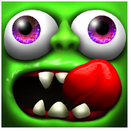 """Zombie Tsunami<span class=""""rating-result after_title mr-filter rating-result-20818"""" ><span class=""""no-rating-results-text"""">No ratings yet.</span></span>"""