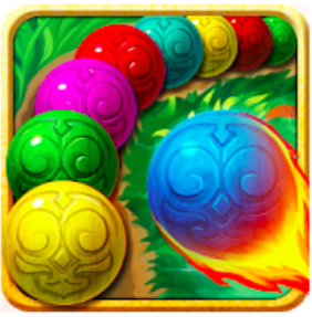 """Marble Legend<span class=""""rating-result after_title mr-filter rating-result-20755"""" ><span class=""""no-rating-results-text"""">No ratings yet.</span></span>"""