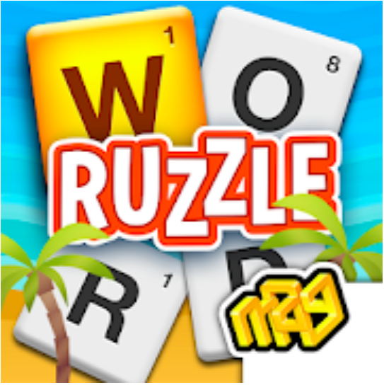 "Ruzzle Free<span class=""rating-result after_title mr-filter rating-result-20728"" >			<span class=""no-rating-results-text"">No ratings yet.</span>		</span>"