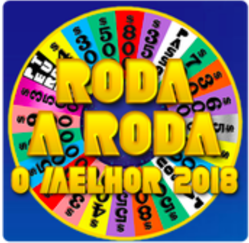 """O melhor Roda a Roda 2018<span class=""""rating-result after_title mr-filter rating-result-20730"""" ><span class=""""no-rating-results-text"""">No ratings yet.</span></span>"""