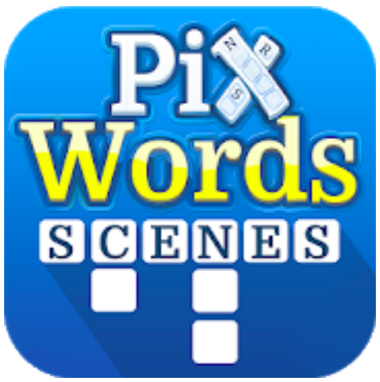 "PixWords® Scenes<span class=""rating-result after_title mr-filter rating-result-20743"" >			<span class=""no-rating-results-text"">No ratings yet.</span>		</span>"
