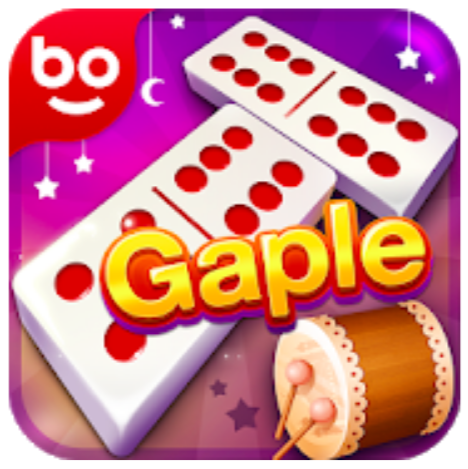 "Domino Gaple Online<span class=""rating-result after_title mr-filter rating-result-20745"" >			<span class=""no-rating-results-text"">No ratings yet.</span>		</span>"