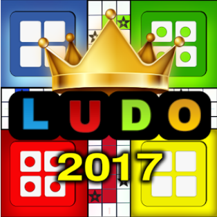 """ludo – 2017 ( New)<span class=""""rating-result after_title mr-filter rating-result-20706"""" ><span class=""""no-rating-results-text"""">No ratings yet.</span></span>"""