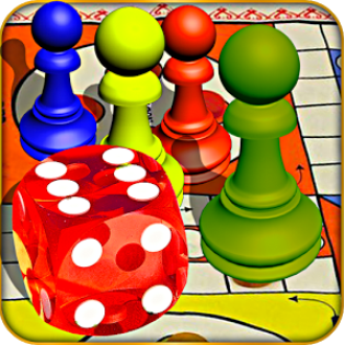 """Play Real Fun Ludo Star Game Free<span class=""""rating-result after_title mr-filter rating-result-20715"""" ><span class=""""no-rating-results-text"""">No ratings yet.</span></span>"""