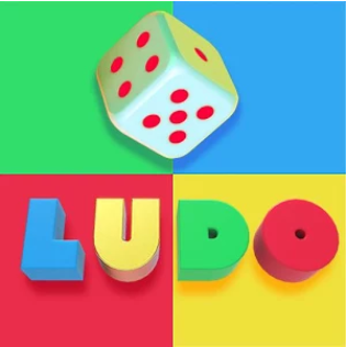 """Ludo Gold: 2017(New)<span class=""""rating-result after_title mr-filter rating-result-20708"""" ><span class=""""no-rating-results-text"""">No ratings yet.</span></span>"""