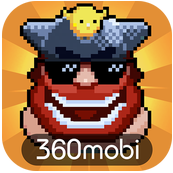 """360mobi Ngoi Sao Bo Lac – Nen Nen Nen<span class=""""rating-result after_title mr-filter rating-result-20763"""" ><span class=""""no-rating-results-text"""">No ratings yet.</span></span>"""
