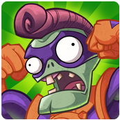 """Plants vs. Zombies™ Heroes<span class=""""rating-result after_title mr-filter rating-result-20765"""" ><span class=""""no-rating-results-text"""">No ratings yet.</span></span>"""