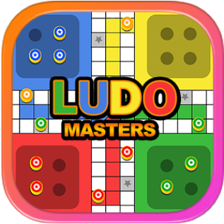 """Ludo Masters<span class=""""rating-result after_title mr-filter rating-result-20707"""" ><span class=""""no-rating-results-text"""">No ratings yet.</span></span>"""