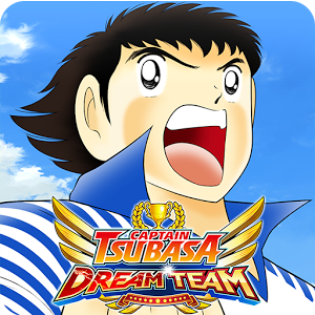 "Captain Tsubasa: Dream Team<span class=""rating-result after_title mr-filter rating-result-20566"" >			<span class=""no-rating-results-text"">No ratings yet.</span>		</span>"