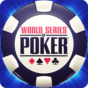 "World Series of Poker – WSOP Free Texas Holdem<span class=""rating-result after_title mr-filter rating-result-20738"" >	<span class=""mr-star-rating"">			    <i class=""fa fa-star mr-star-full""></i>	    	    <i class=""fa fa-star mr-star-full""></i>	    	    <i class=""fa fa-star mr-star-full""></i>	    	    <i class=""fa fa-star mr-star-full""></i>	    	    <i class=""fa fa-star mr-star-full""></i>	    </span><span class=""star-result"">	5/5</span>			<span class=""count"">				(1)			</span>			</span>"