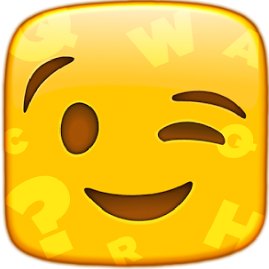 "Words to Emojis – Fun Emoji Quiz Multiplayer Game<span class=""rating-result after_title mr-filter rating-result-21026"" >			<span class=""no-rating-results-text"">No ratings yet.</span>		</span>"