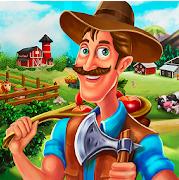 """Big Little Farmer Offline Farm<span class=""""rating-result after_title mr-filter rating-result-20772"""" ><span class=""""no-rating-results-text"""">No ratings yet.</span></span>"""