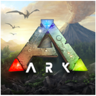 """ARK: Survival Evolved<span class=""""rating-result after_title mr-filter rating-result-21318"""" ><span class=""""no-rating-results-text"""">No ratings yet.</span></span>"""