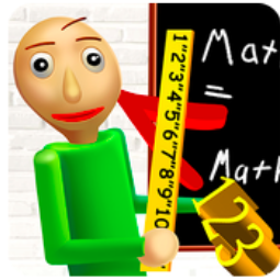 """Baldi's Basics in Education<span class=""""rating-result after_title mr-filter rating-result-21316"""" ><span class=""""no-rating-results-text"""">No ratings yet.</span></span>"""