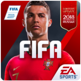 "FIFA Soccer: FIFA World Cup™<span class=""rating-result after_title mr-filter rating-result-21344"" >			<span class=""no-rating-results-text"">No ratings yet.</span>		</span>"