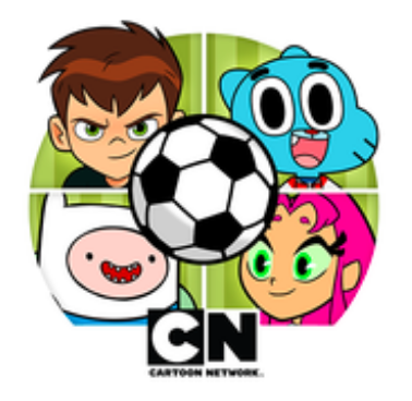 "Toon Cup 2018<span class=""rating-result after_title mr-filter rating-result-21348"" >			<span class=""no-rating-results-text"">No ratings yet.</span>		</span>"