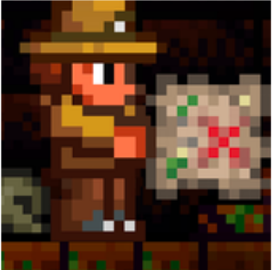 """Terraria<span class=""""rating-result after_title mr-filter rating-result-21403"""" ><span class=""""no-rating-results-text"""">No ratings yet.</span></span>"""