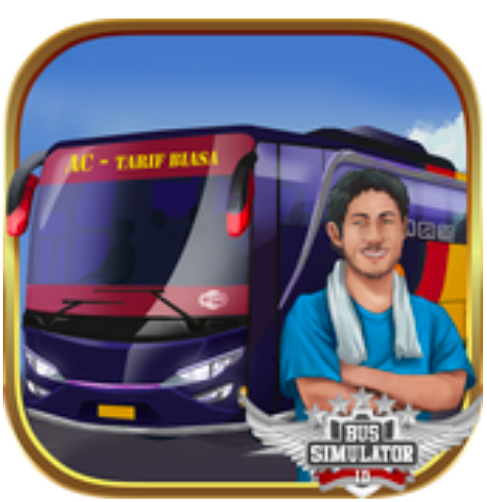 "Bus Simulator Indonesia<span class=""rating-result after_title mr-filter rating-result-21404"" ><span class=""no-rating-results-text"">No ratings yet.</span></span>"