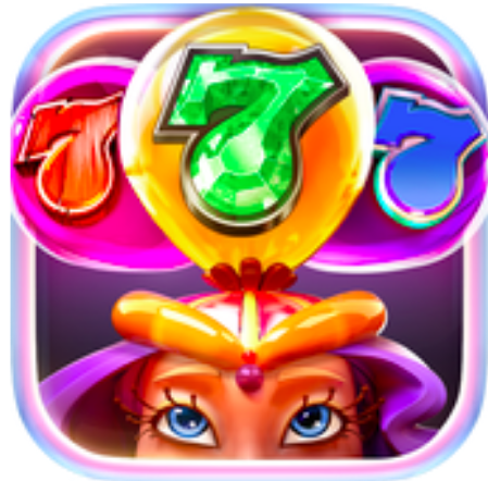 "POP! SLOTS – FREE VEGAS CASINO SLOT MACHINE GAMES<span class=""rating-result after_title mr-filter rating-result-21544"" >	<span class=""mr-star-rating"">			    <i class=""fa fa-star mr-star-full""></i>	    	    <i class=""fa fa-star mr-star-full""></i>	    	    <i class=""fa fa-star mr-star-full""></i>	    	    <i class=""fa fa-star mr-star-full""></i>	    	    <i class=""fa fa-star-half-o mr-star-half""></i>	    </span><span class=""star-result"">	4.65/5</span>			<span class=""count"">				(20)			</span>			</span>"