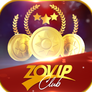 "ZoVip Club<span class=""rating-result after_title mr-filter rating-result-21487"" >			<span class=""no-rating-results-text"">No ratings yet.</span>		</span>"