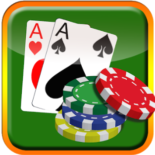 "Poker Offline<span class=""rating-result after_title mr-filter rating-result-21485"" >			<span class=""no-rating-results-text"">No ratings yet.</span>		</span>"