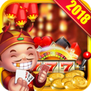 """Slots 999 Tài Xỉu Slot Thần Tài<span class=""""rating-result after_title mr-filter rating-result-21483"""" ><span class=""""no-rating-results-text"""">No ratings yet.</span></span>"""