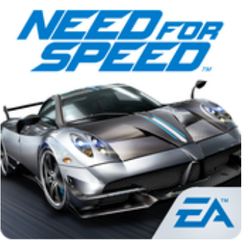 """NEED FOR SPEED™ NO LIMITS<span class=""""rating-result after_title mr-filter rating-result-21574"""" ><span class=""""no-rating-results-text"""">No ratings yet.</span></span>"""