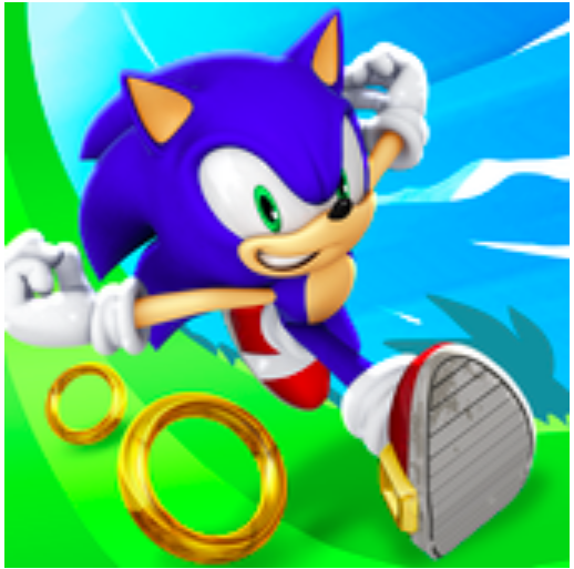 "SONIC DASH<span class=""rating-result after_title mr-filter rating-result-21598"" >			<span class=""no-rating-results-text"">No ratings yet.</span>		</span>"