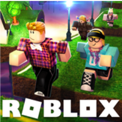 """ROBLOX<span class=""""rating-result after_title mr-filter rating-result-21591"""" ><span class=""""no-rating-results-text"""">No ratings yet.</span></span>"""