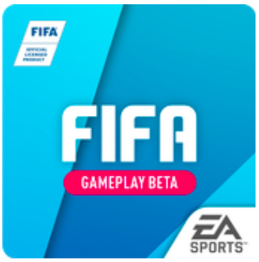 "FIFA SOCCER: GAMEPLAY BETA (Unreleased)<span class=""rating-result after_title mr-filter rating-result-21669"" >			<span class=""no-rating-results-text"">No ratings yet.</span>		</span>"