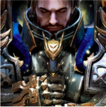 """Aion: Legions of War<span class=""""rating-result after_title mr-filter rating-result-21685"""" ><span class=""""no-rating-results-text"""">No ratings yet.</span></span>"""
