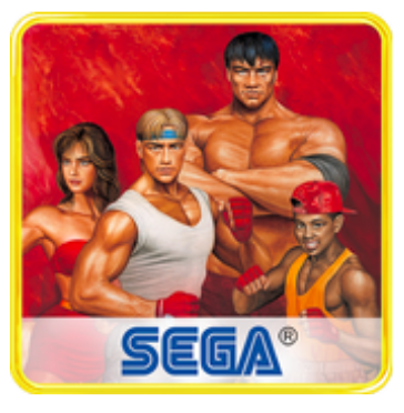 """Streets of Rage 2<span class=""""rating-result after_title mr-filter rating-result-21697"""" ><span class=""""no-rating-results-text"""">No ratings yet.</span></span>"""