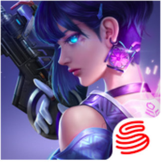"""Cyber Hunter<span class=""""rating-result after_title mr-filter rating-result-21708"""" ><span class=""""no-rating-results-text"""">No ratings yet.</span></span>"""