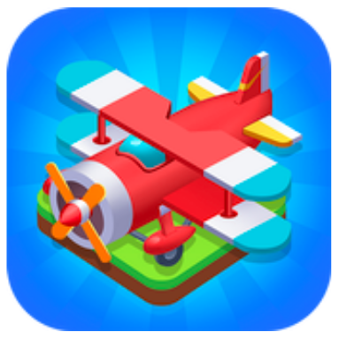 """Merge Plane<span class=""""rating-result after_title mr-filter rating-result-21715"""" ><span class=""""mr-star-rating"""">    <i class=""""fa fa-star mr-star-full""""></i>        <i class=""""fa fa-star mr-star-full""""></i>        <i class=""""fa fa-star mr-star-full""""></i>        <i class=""""fa fa-star mr-star-full""""></i>        <i class=""""fa fa-star mr-star-full""""></i>    </span><span class=""""star-result"""">5/5</span><span class=""""count"""">(1)</span></span>"""
